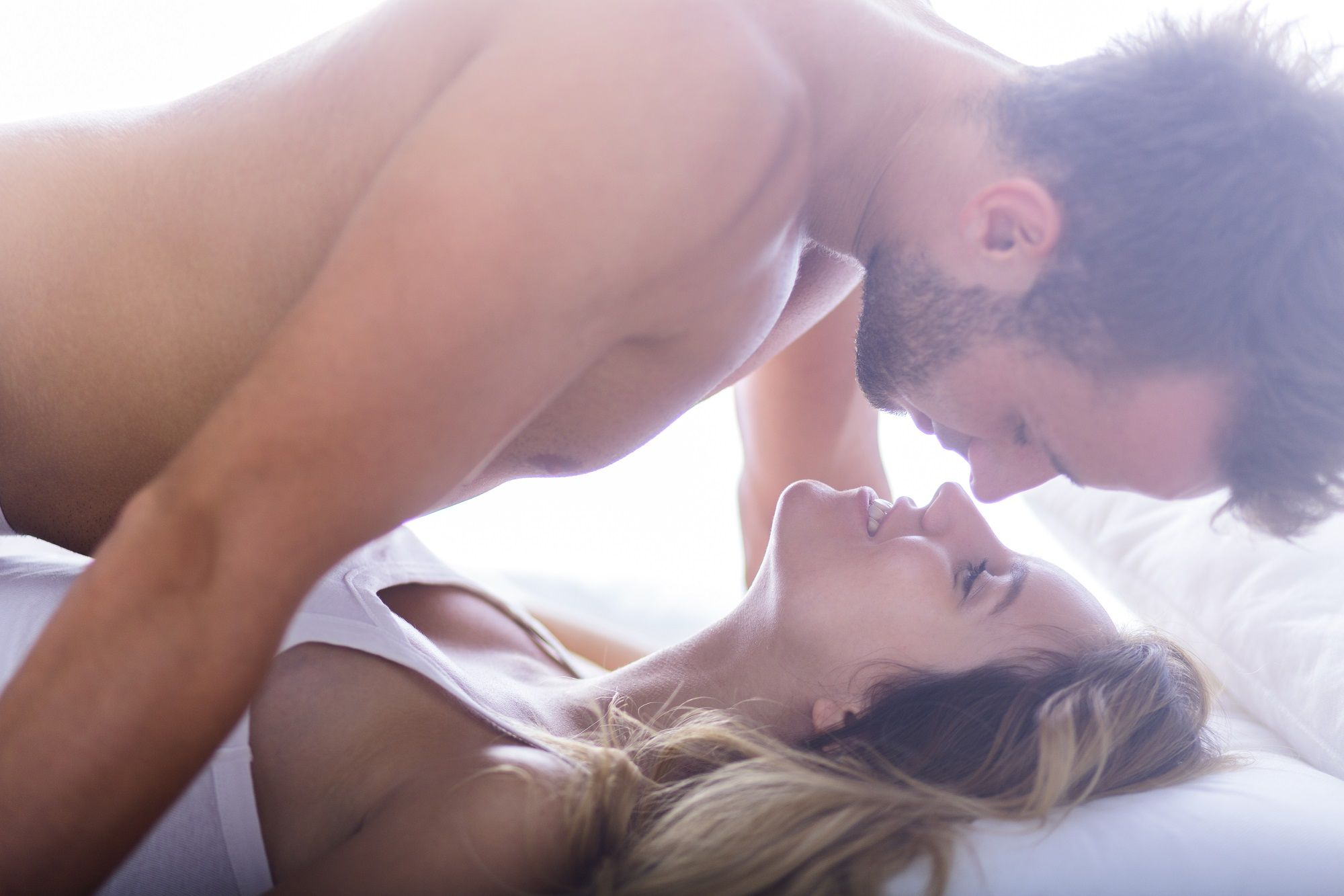 10 Natural Things You Can Do To Boost Your Libido