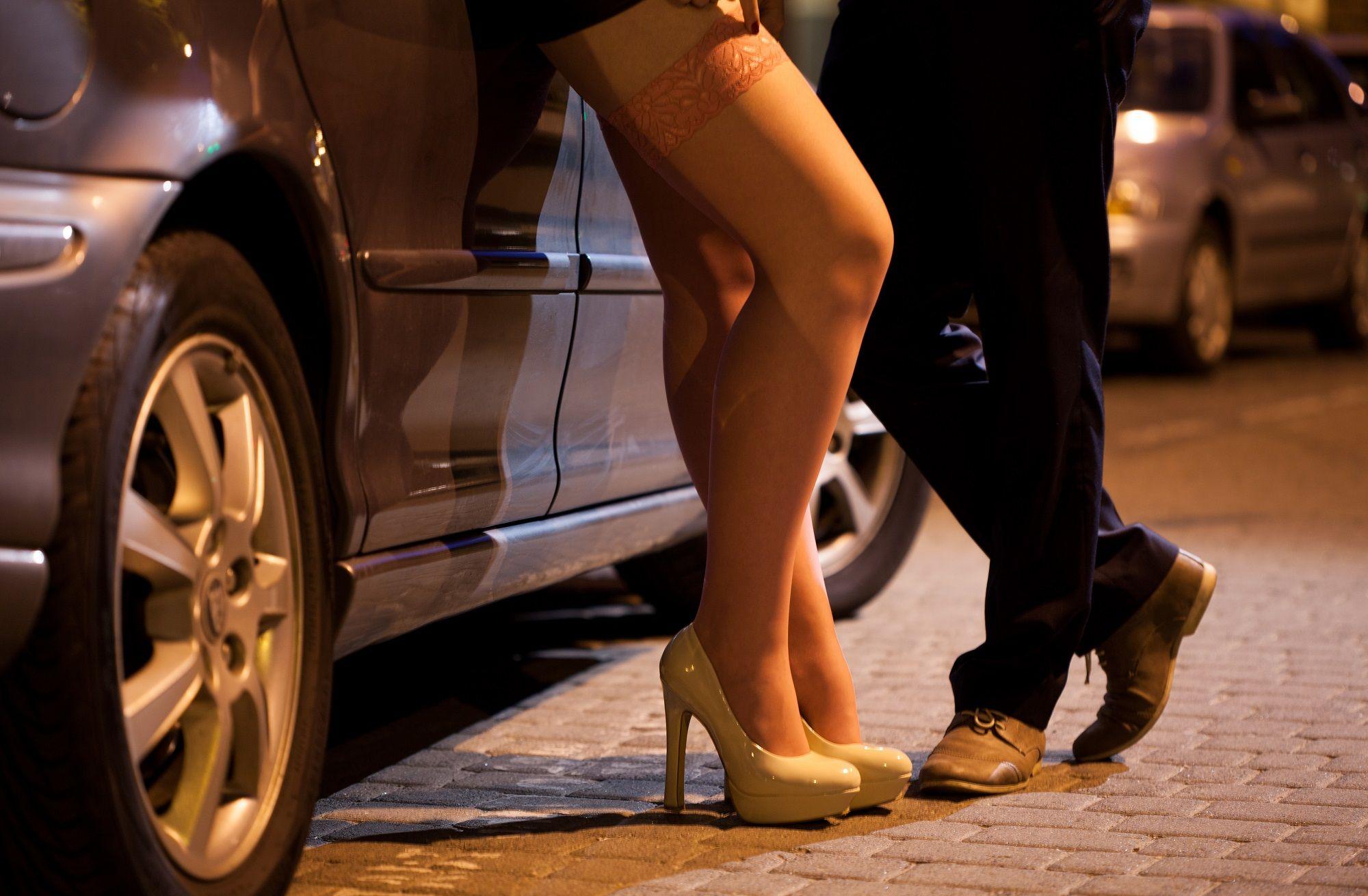 shutterstock_Prostitute