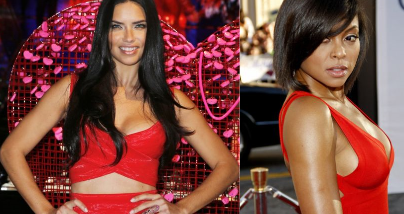 12 Smoking Hot Celebs You Didn't Know Are Still Single