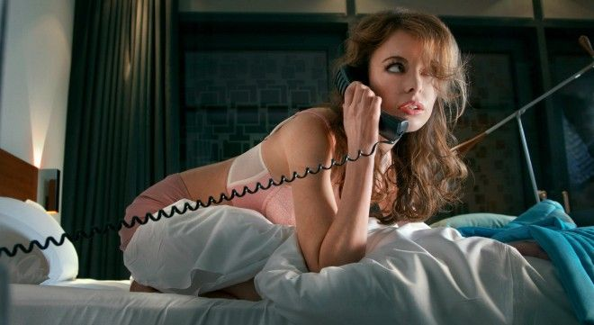 10 Signs She's Probably Going To Cheat On You