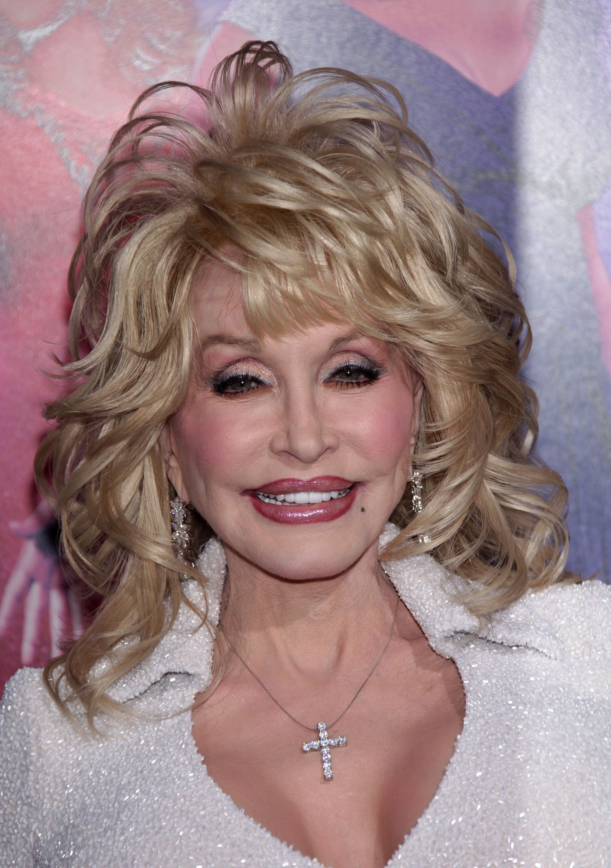 12. I Will Always Love You by Dolly Parton (1973)
