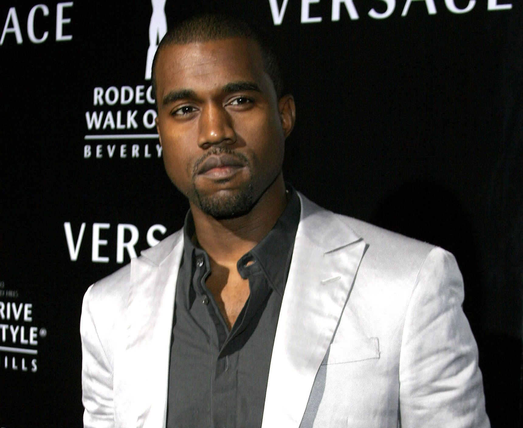 shutterstock_Kanye West (2)