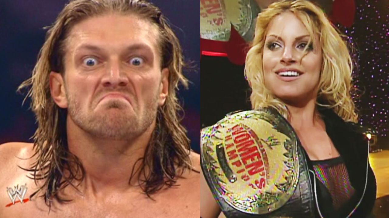 "Incredible Former WWE Stars ""Where Are They Now?"" Stories"