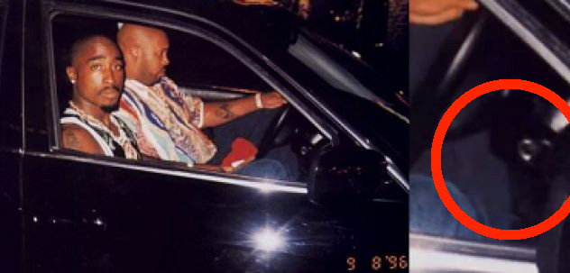 Snoop Dogg Still Loves Suge Knight After Epic Death Row Records Feud