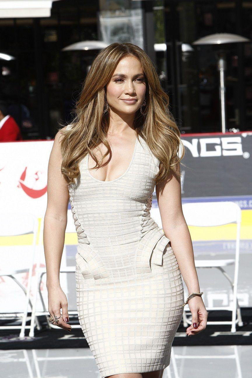 shutterstock_Jennifer Lopez (4)
