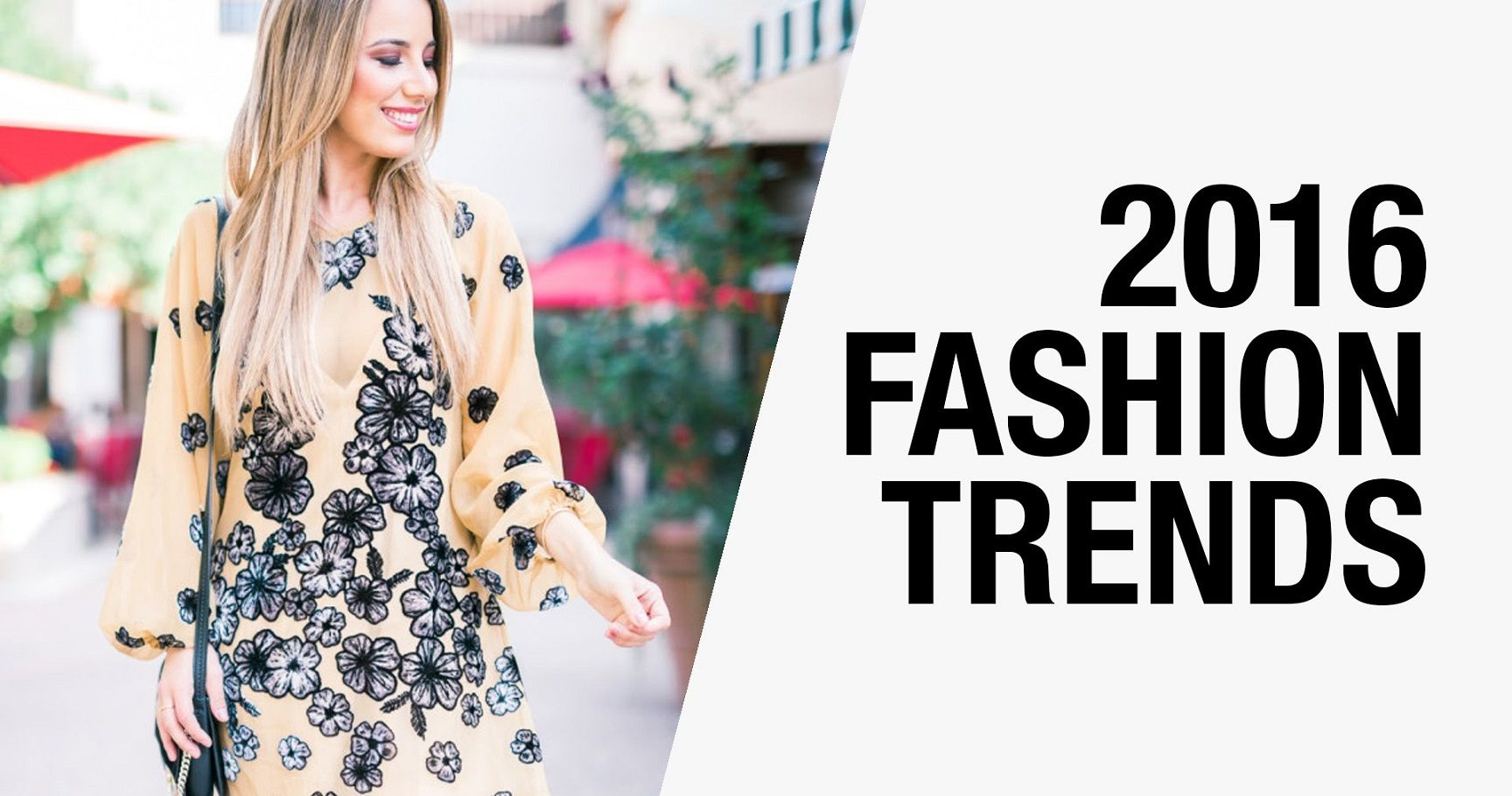 Ten 2015 Trends To Ditch And Ten That Are 'Still Hot' For 2016