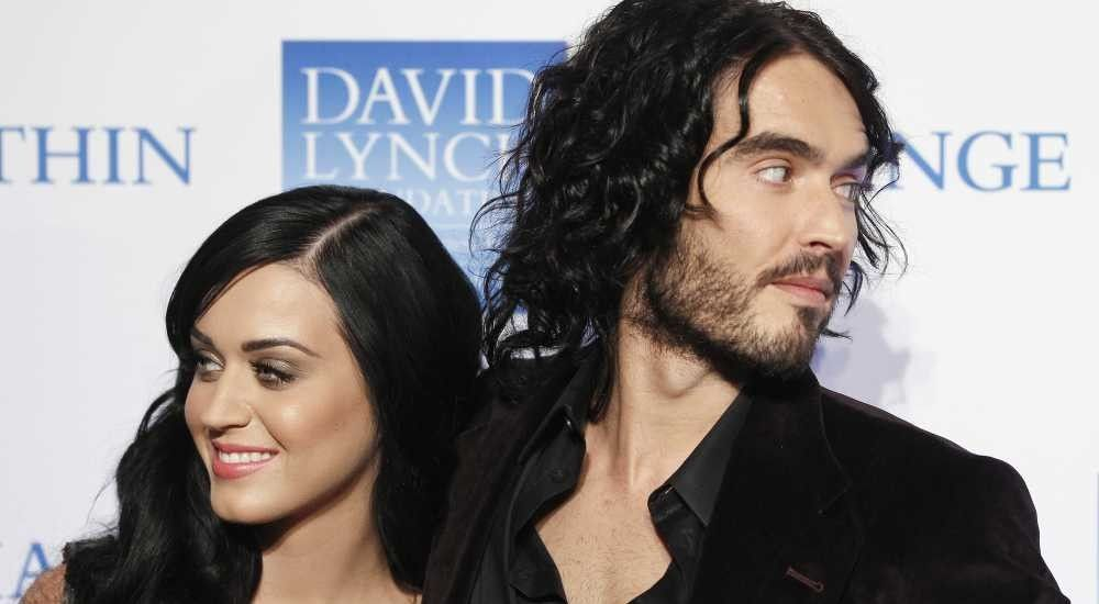 12 Celebs Left With Absolutely Nothing After Their Divorce