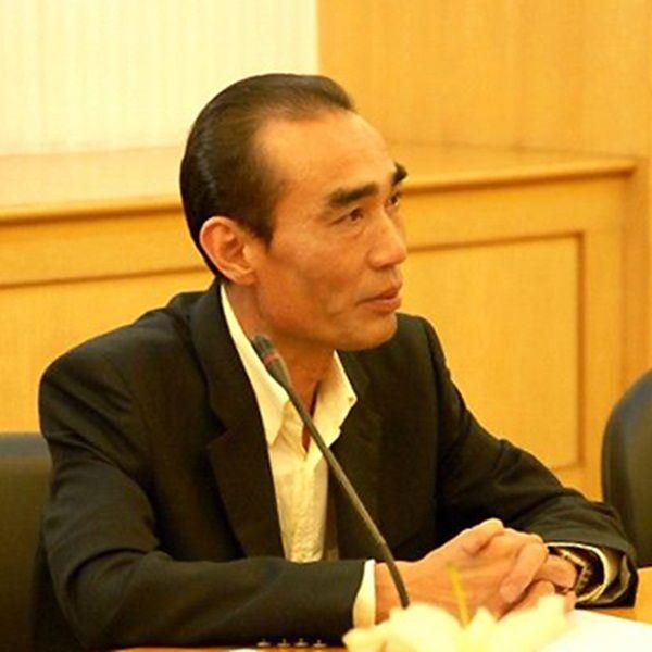 Xu Shihui Net Worth