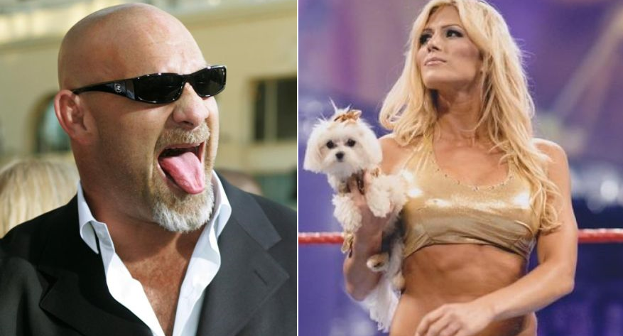 10 WWE Superstars That Wrestled For The Money