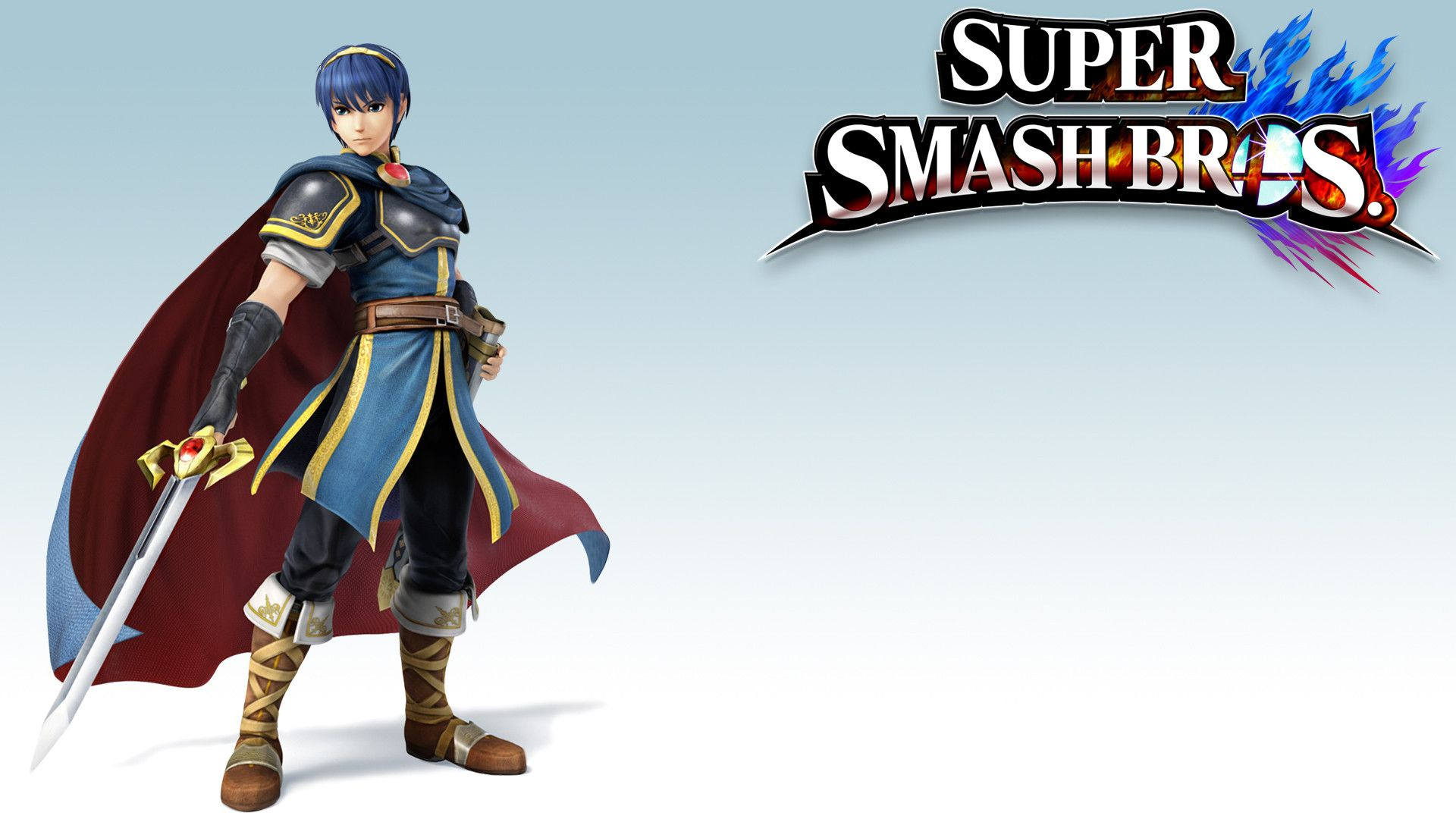 the 10 most powerful super smash bros characters therichest