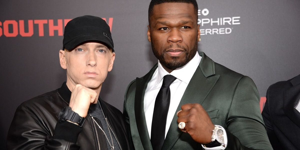 The 10 Worst Rappers To Start A Beef With