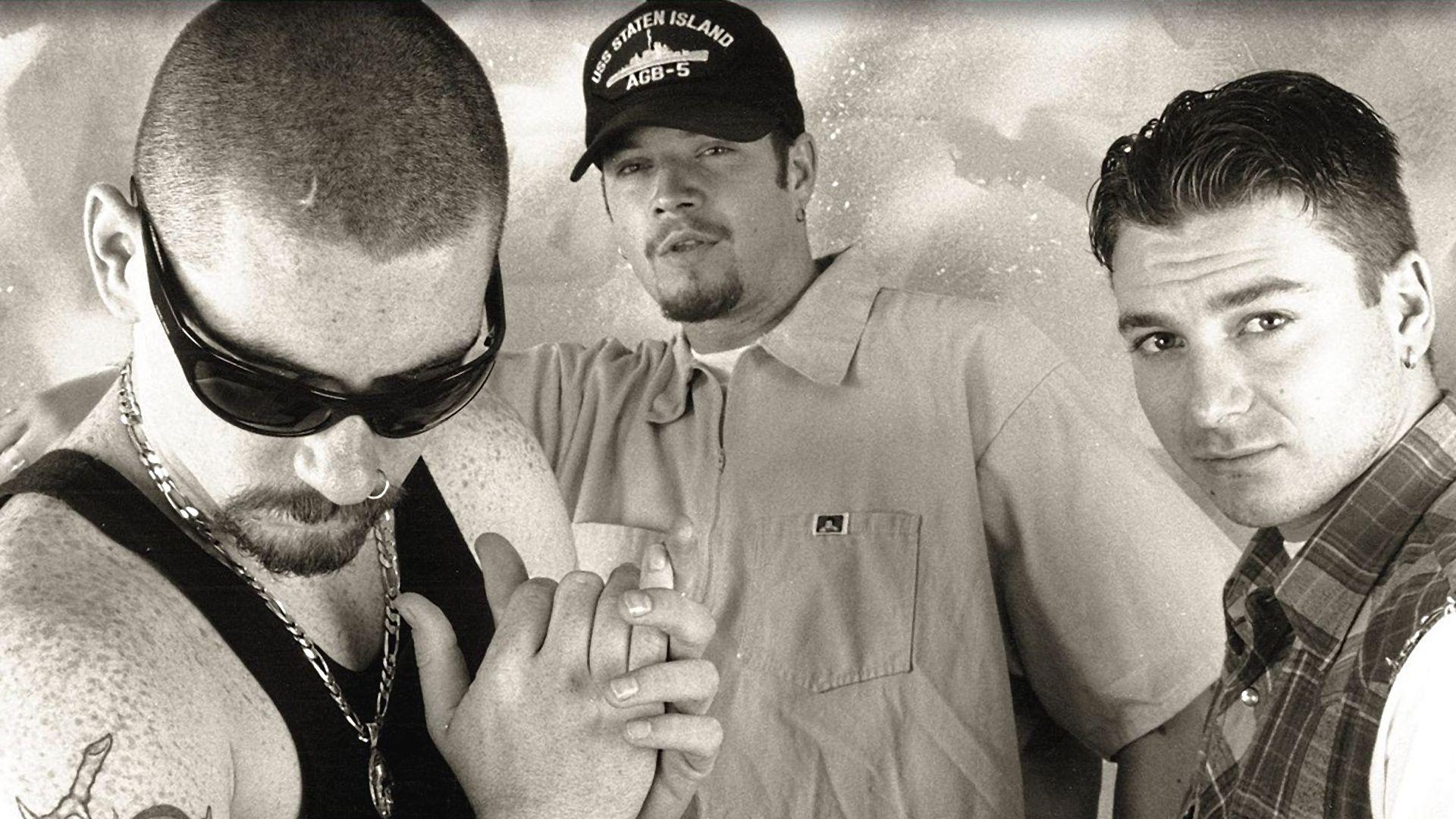 via hip-hop-music.wikia.com