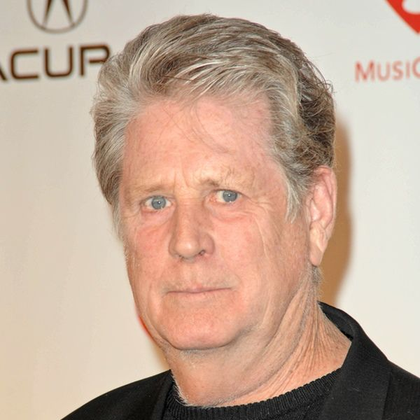 Brian Wilson Net Worth
