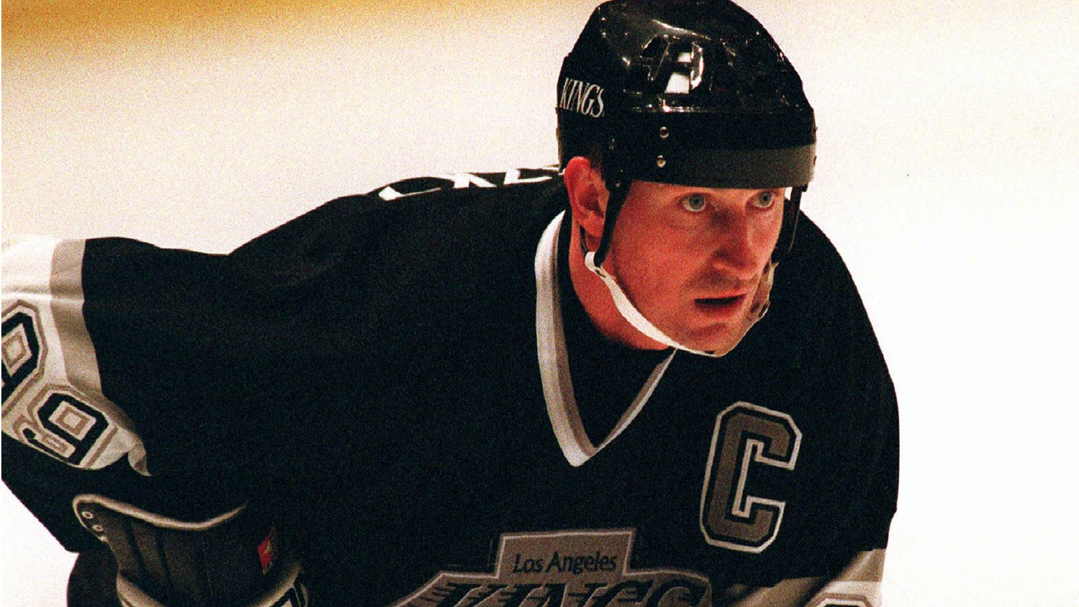 Top 25 Worst Trades in NHL History