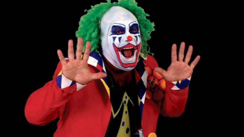 10 Wrestler Deaths WWE Chose to Ignore