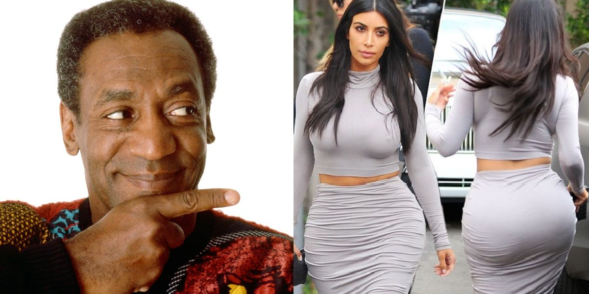 The 15 Fakest Celebrities In Hollywood Right Now
