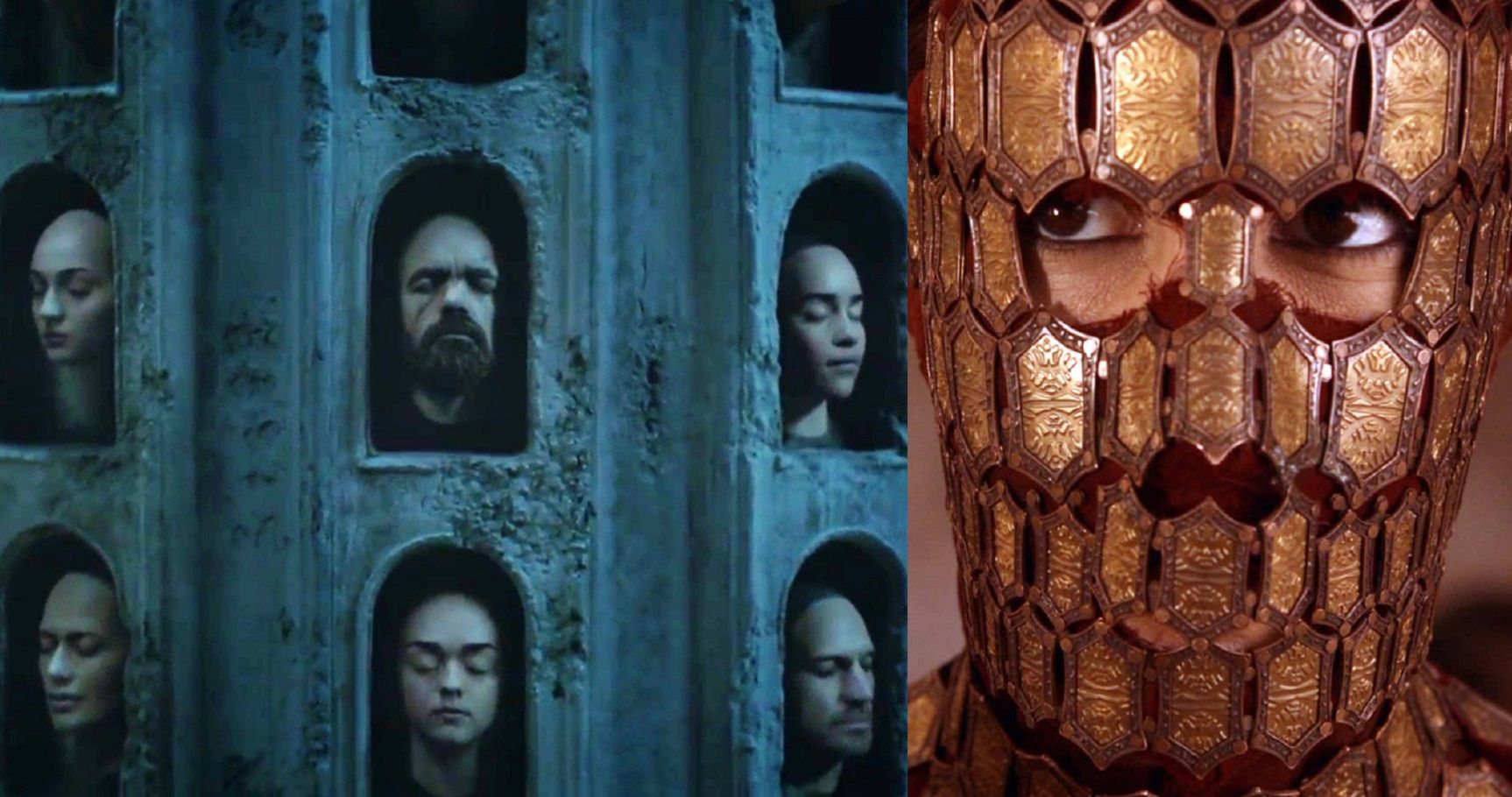 15 Secrets You Never Noticed In Game Of Thrones