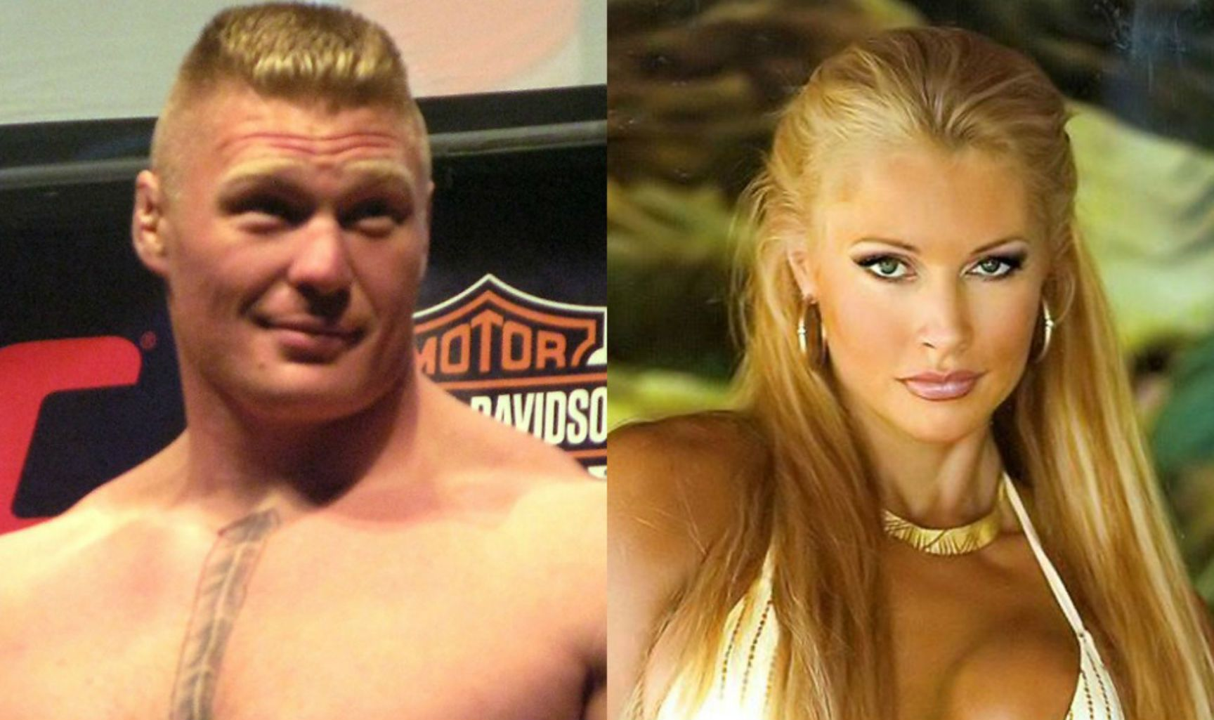 15 Things WWE Fans Hate About Brock Lesnar
