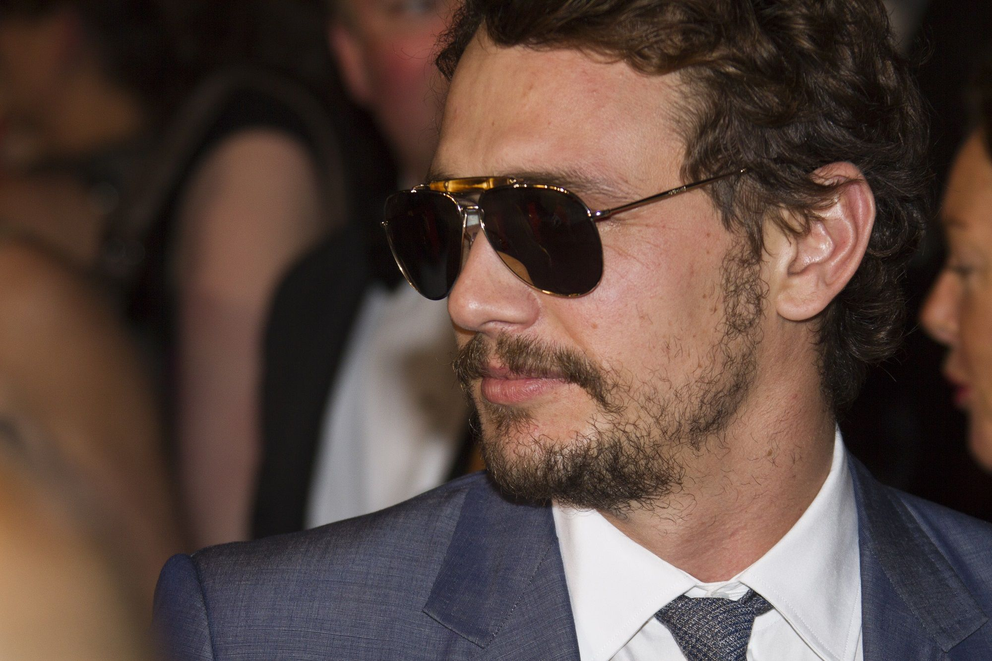 10 Rich Celebrities Who Have Used Kickstarter To Fund Their Projects