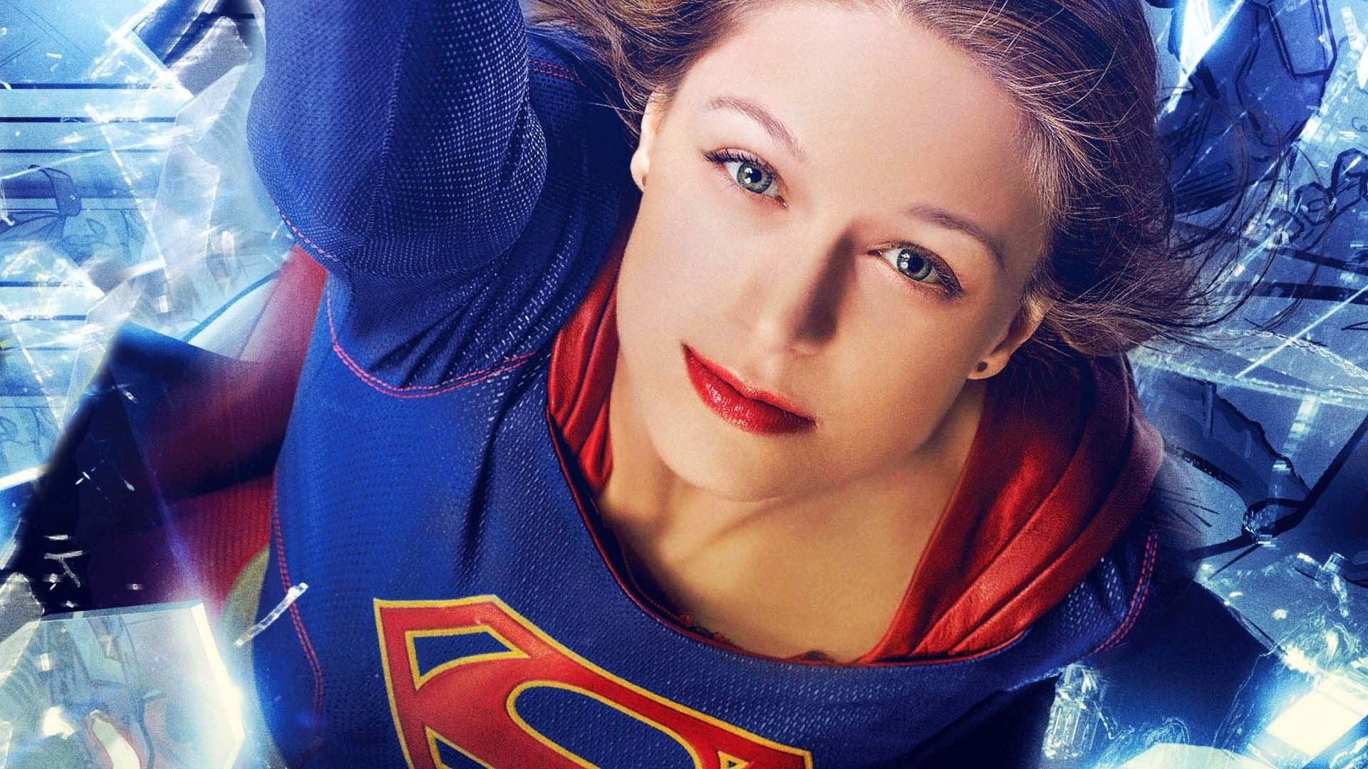 15 Things Wrong With CBS's Supergirl