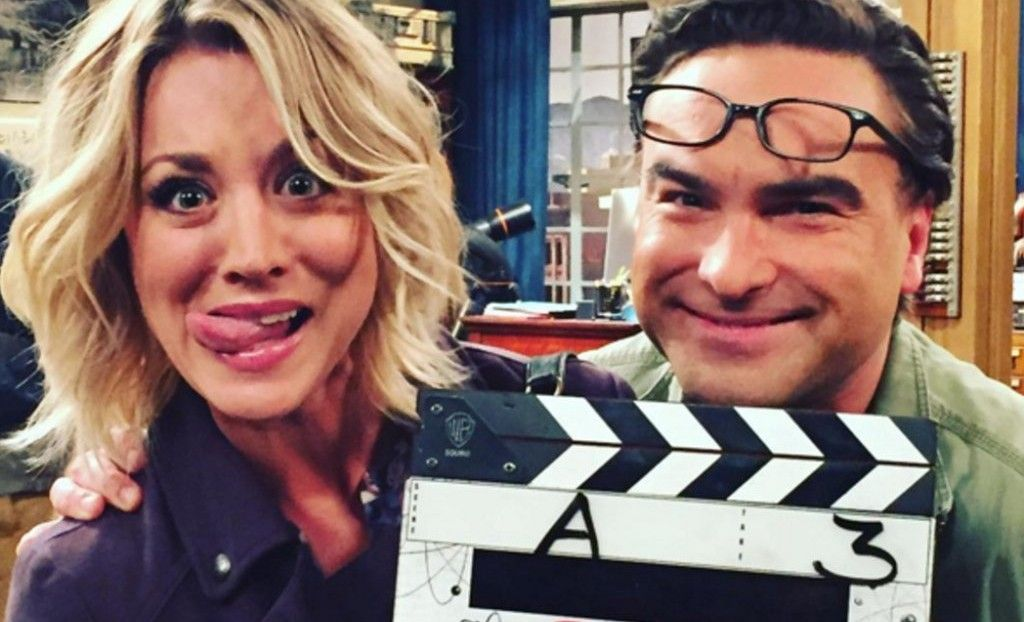 10 TV Actors Who Got Paid Ridiculous Amount Of Money Per Episode