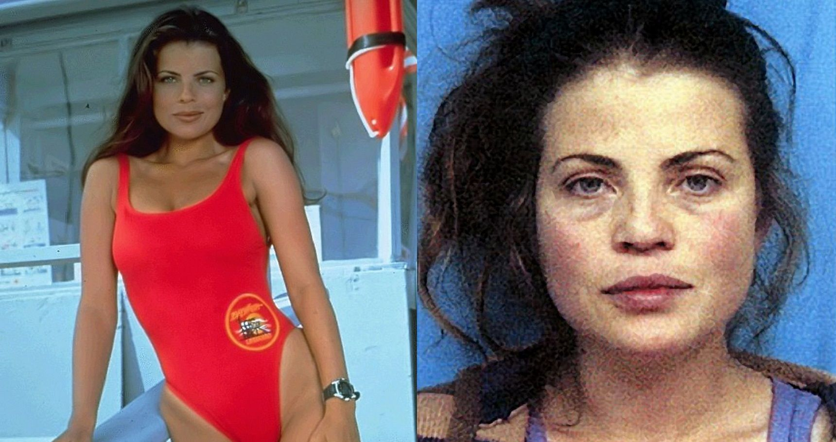 """10 """"Innocent"""" Celebs You Won't Believe Have Done Time"""