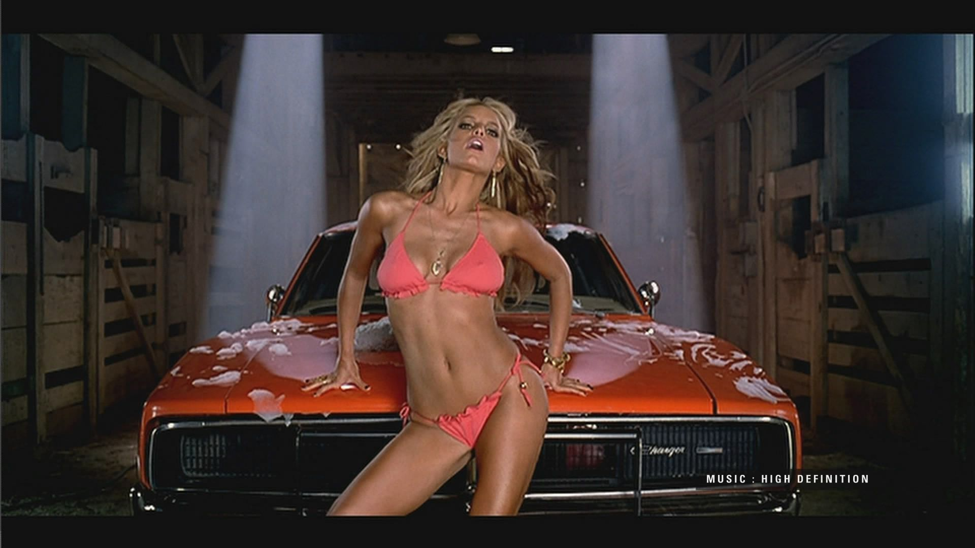 15 Sexiest Music Videos That Were Too Hot For Their Era