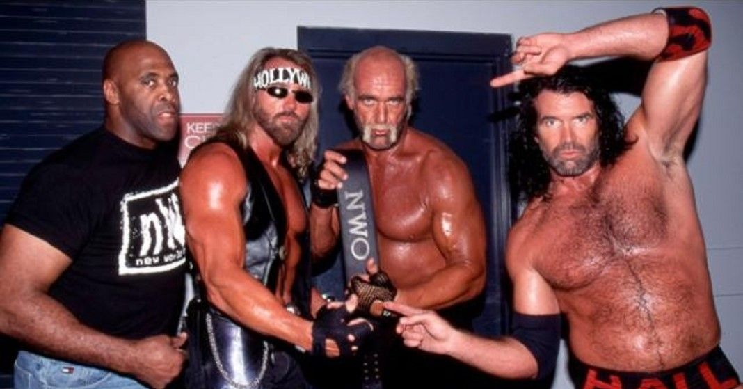 Top 10 Biggest Wasted Opportunities In WWE History