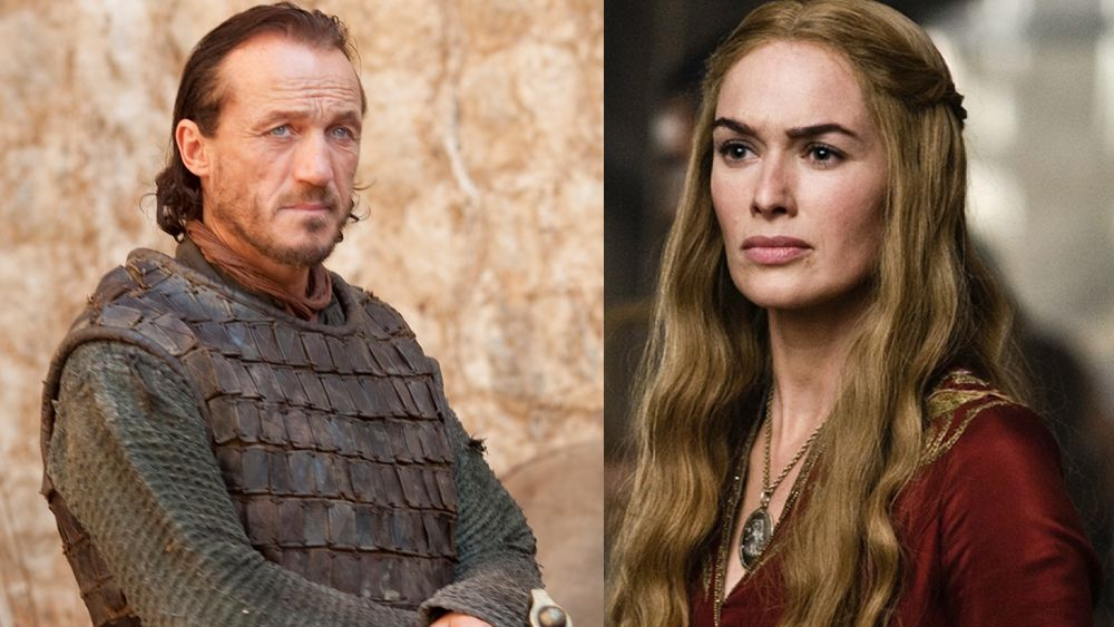 13 Game Of Thrones Cast Secrets You Didn't Know About