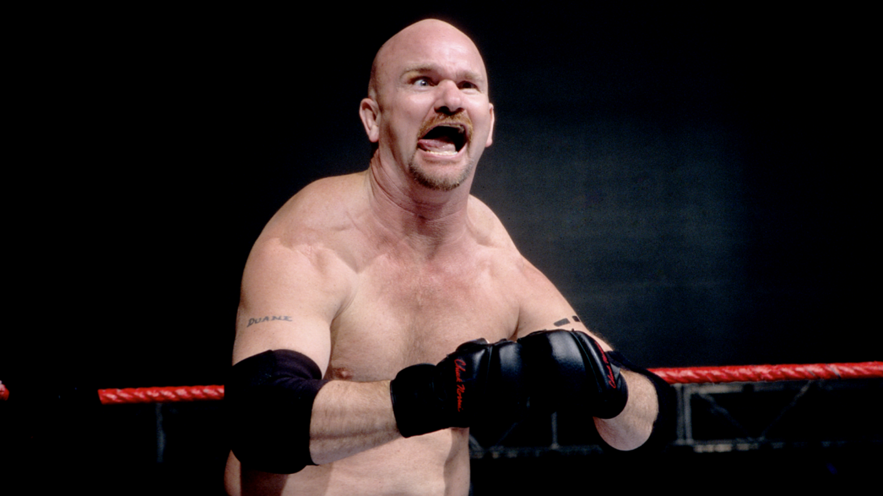 The 10 Worst Impersonations Of WWE Wrestlers By Other Wrestlers