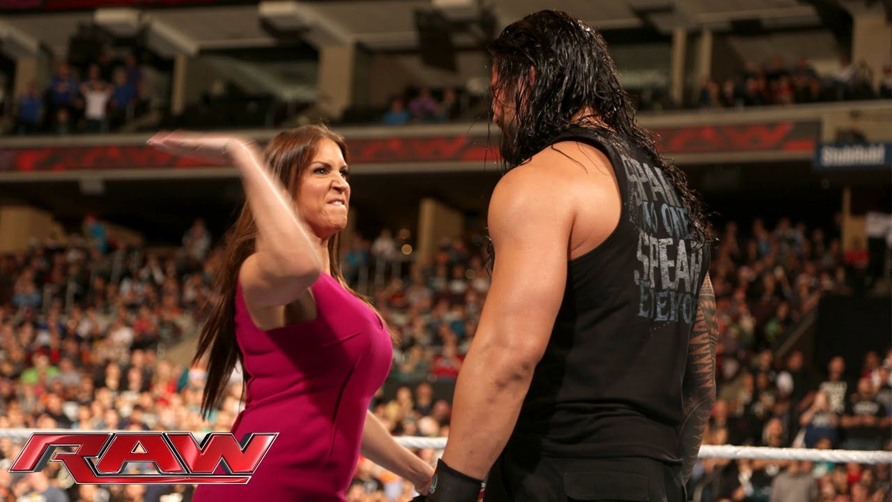 15 Massive Egos We Wish WWE Would Finally Burst
