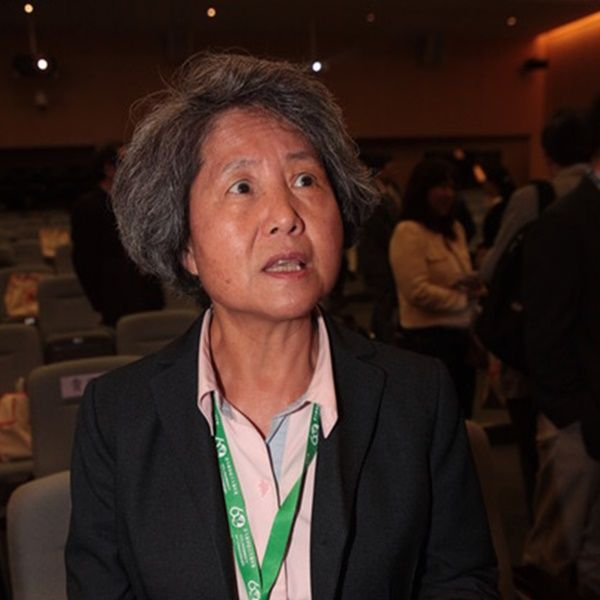 Jane Hsiao Net Worth