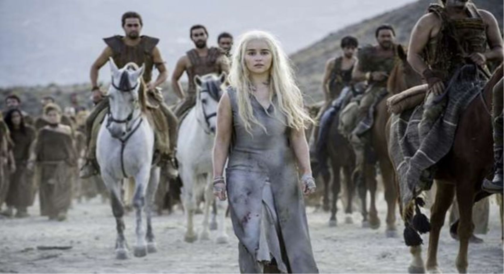 15 Biggest Disappointments In Game of Thrones TV History