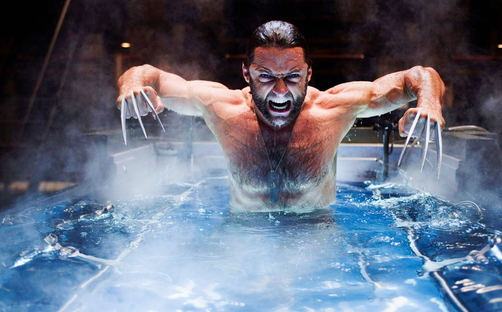 15 Surprising Things You Didn't Know About Wolverine's Claws