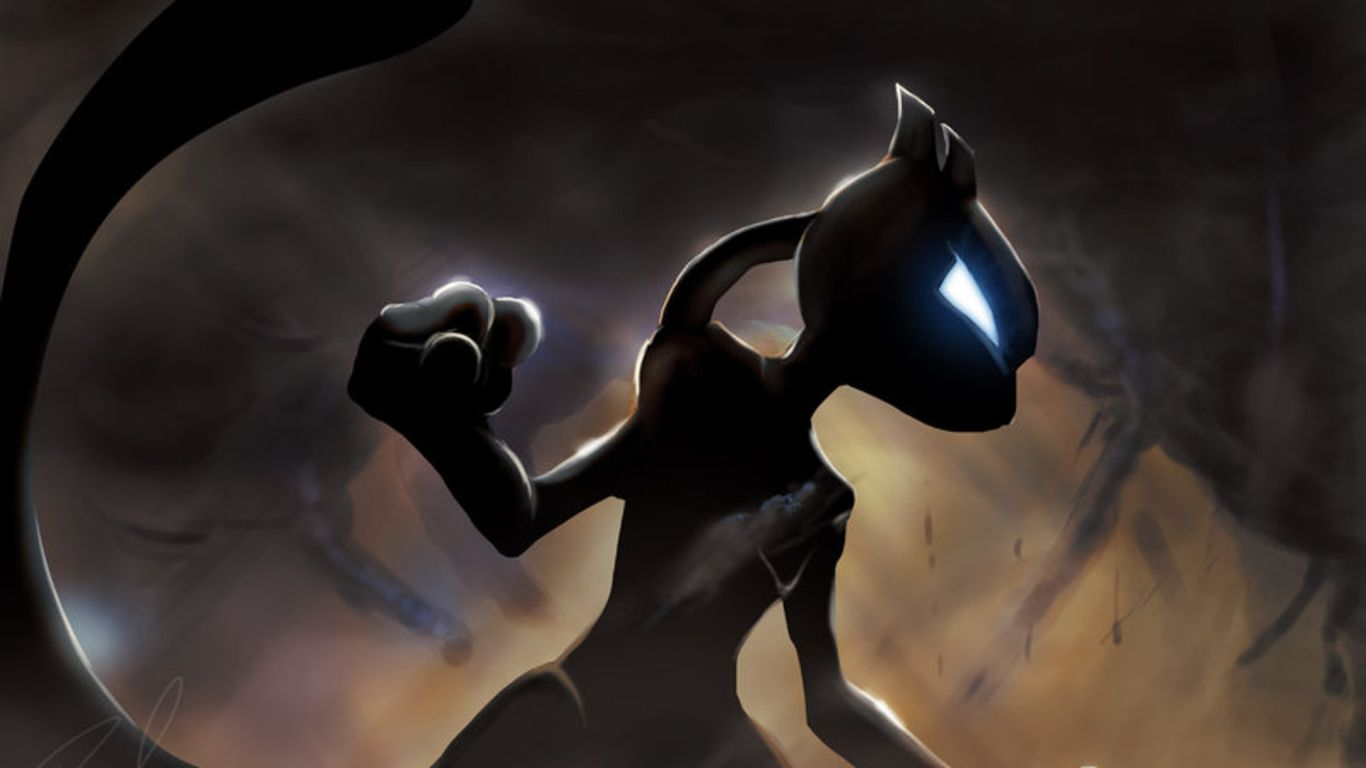 Top 15 Most Powerful Pokemon In The Gaming World