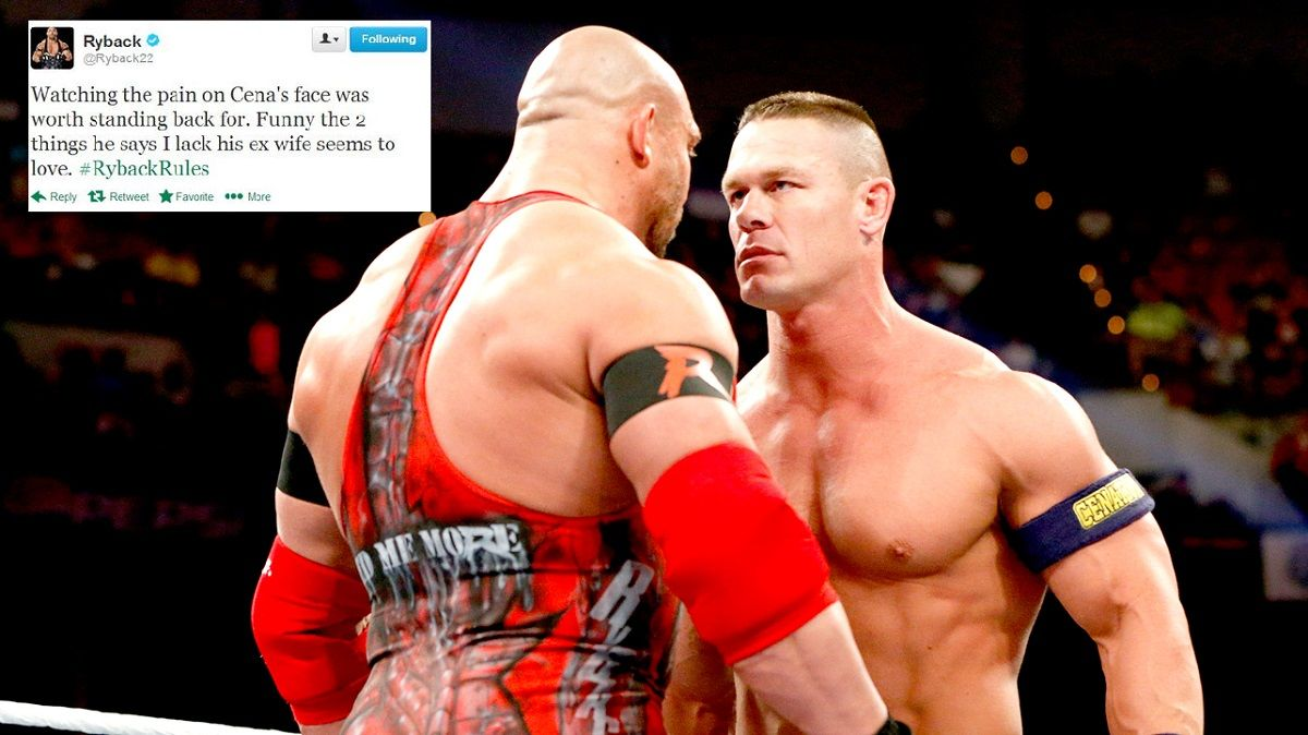 15 Stupid Ways WWE And Their Employees Embarrassed Themselves Online