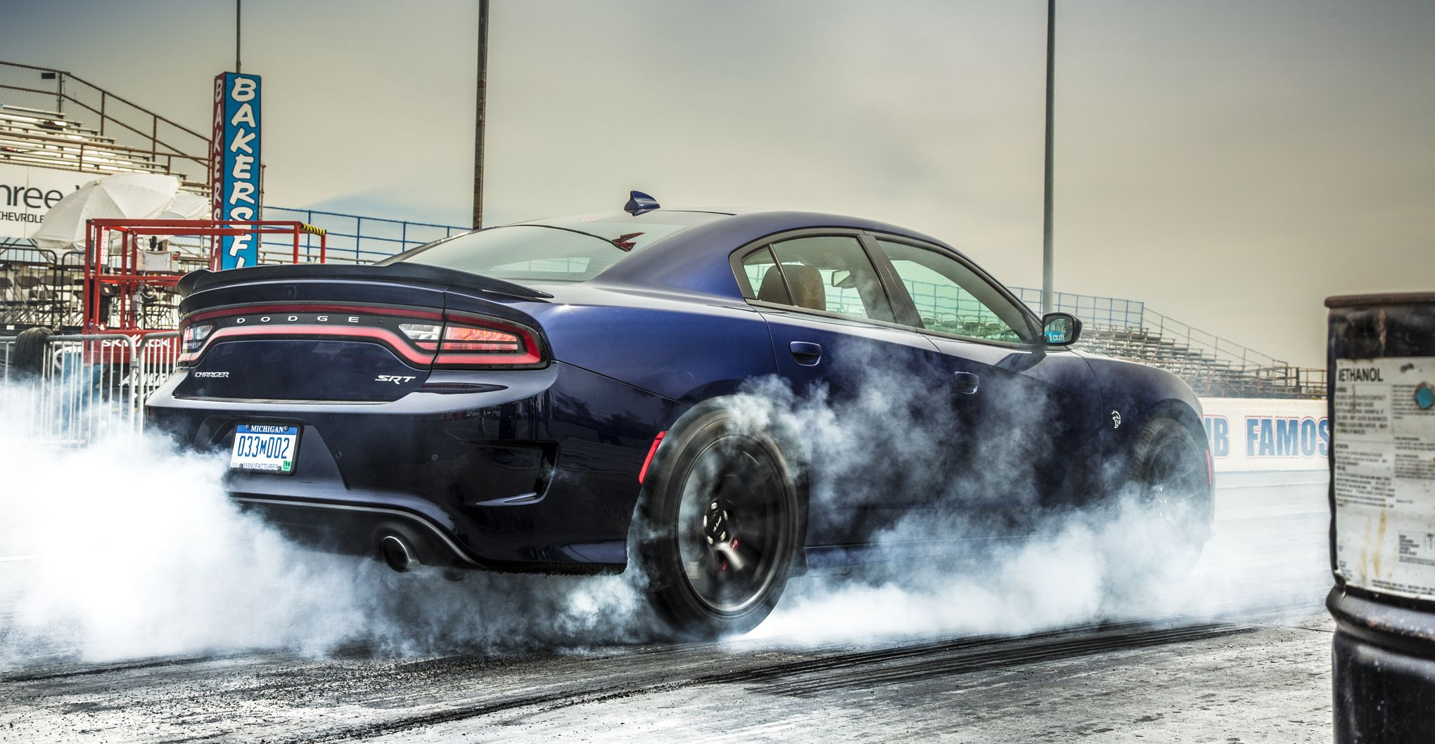Four Door Sports Cars >> The 15 Fastest Four-Door Sedans On The Market   TheRichest