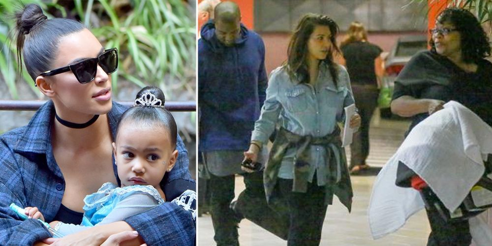 6 Steps the Best Celebrity Nanny Agencies Use to Find ...
