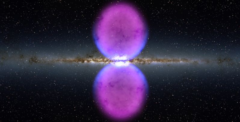 Top 15 Of The Greatest Mysteries Of Space