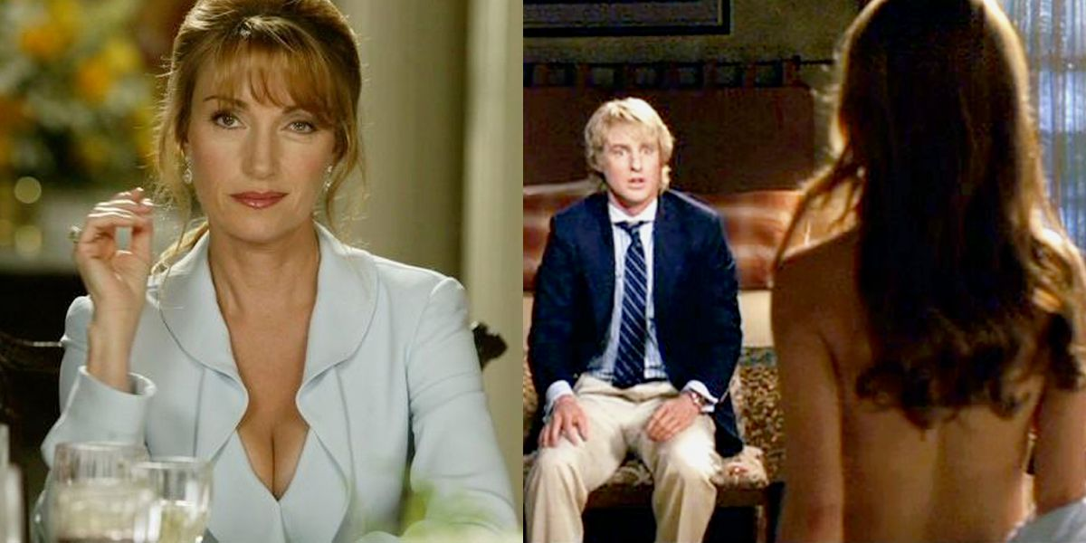 Movie Moms Who Are Hotter Than Stifler S TheRichest