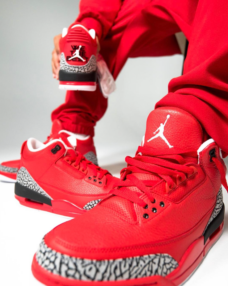 0fb665d025f3a 25 Of The Most Expensive Sneakers Money Can Buy - Hot World Report
