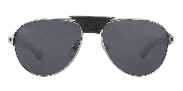 673bca3621 20 Most Expensive Sunglasses Of 2018 Worth Splurging On - Hot ...