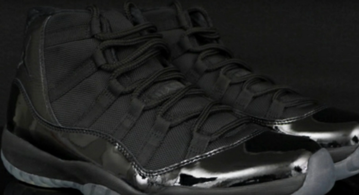 86d4cd8b17c44a 20 Most Expensive Pairs Of Jordans For Total Sneakerheads (And How ...