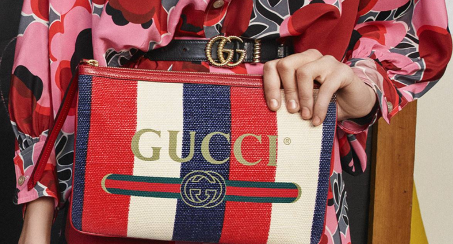 9f1e35d04c10 25 Most Expensive Gucci Pieces Ever Sold | TheRichest
