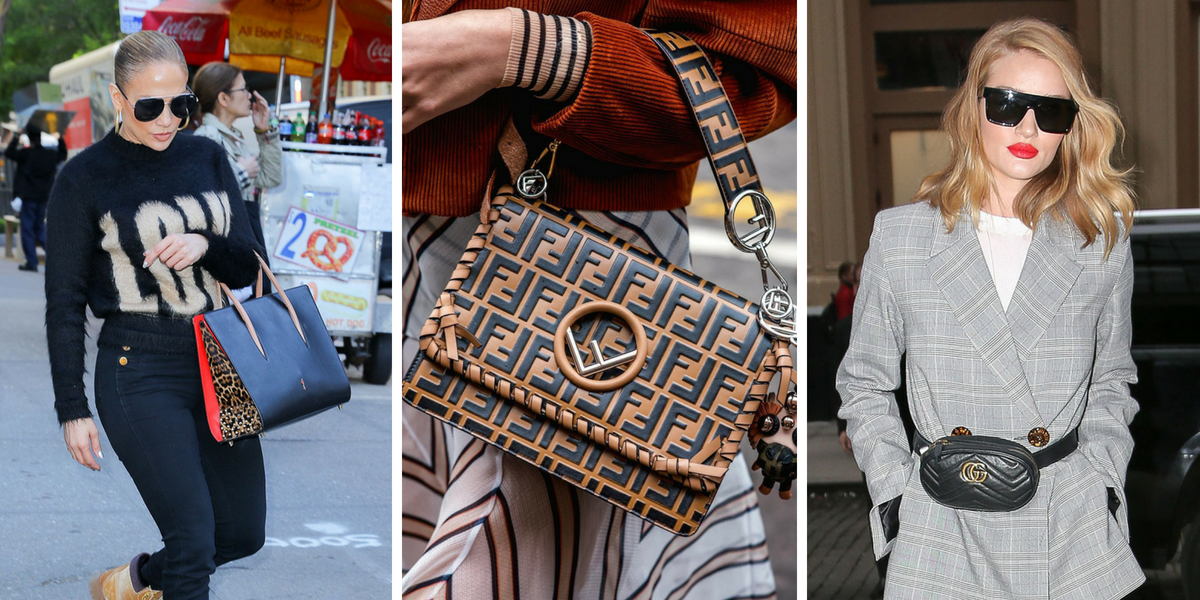 22abbf9b09f8 20 Must-Have Designer Bags To Take Into 2019 (That Are Worth The Splurge)