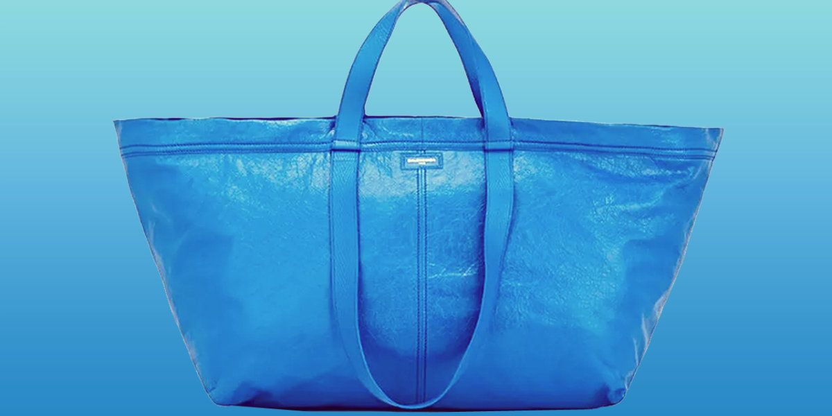 3c5f2fabf1d0 25 Handbags That Look Like They re From Walmart (But Actually Are  1000+)