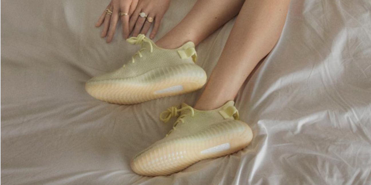 719b5596d5fa4 25 Sneakers Kim Kardashian Has In Her Closet She Can't Live Without