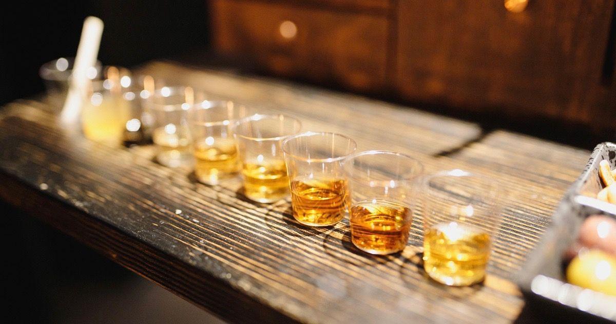 Αποτέλεσμα εικόνας για Rum tasting tour in Miami on board the newly launched Havana Special Rum Train