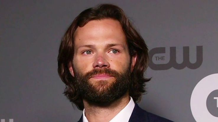 Every Cast Member Of Supernatural's Net Worth   TheRichest