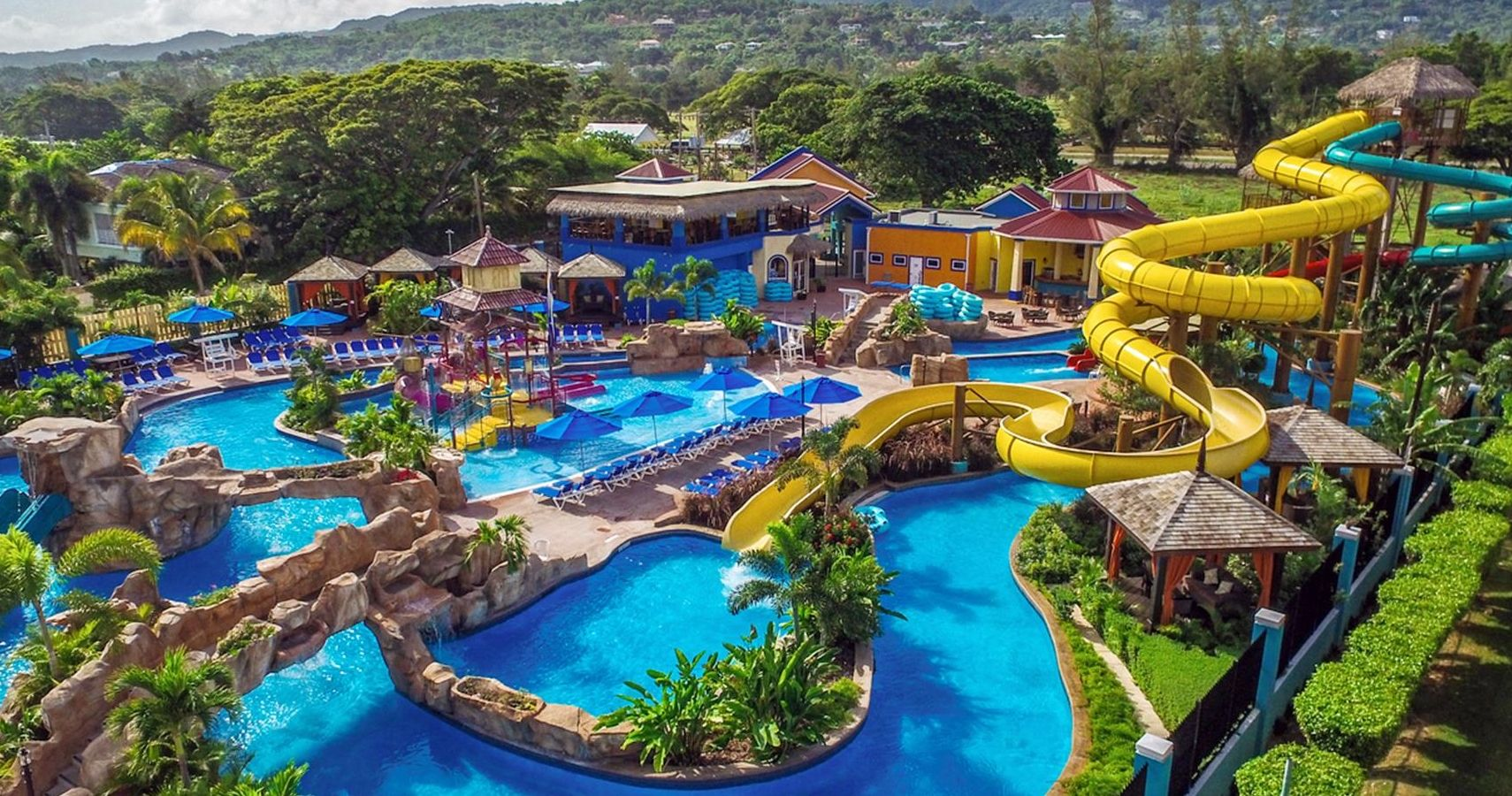 10 Best Adults Only AllInclusive Resorts In Jamaica